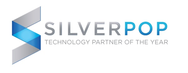 silverpop-technology-partner-of-the-year